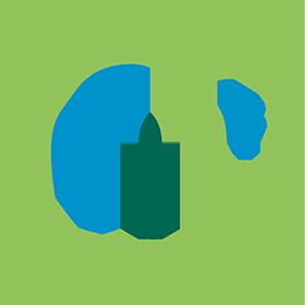 Logo MFDC