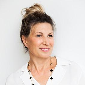 Docteure Hélène Boyer, présidente de Médecins francophones du Canada 2020-2022