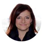 Nicole Ranger, modératrice pour le webinaire sur la déprescription - EMNO et Médecins francophones du Canada
