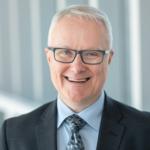 Pierre Lainey est conférencier pour L'essentiel du MBA 2021 - Médecins francophones du Canada